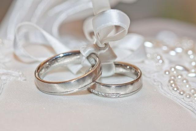 結婚相談所のイメージ