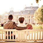 【婚活】医者や弁護士などの高収入の男性と結婚する方法は?