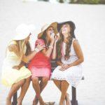 30代女性におすすめのファッションレンタルサービスは?