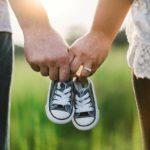 隙間時間でも《子連れ再婚の相手が見つかる婚活サイト》トップ3