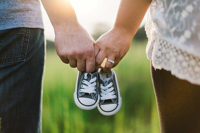 結婚相手の選び方のライフプラン