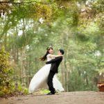 結婚相手に出会える場所がわかる?!結婚相手の条件と選び方