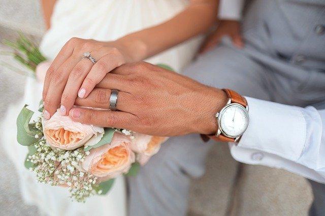 結婚を引き寄せる婚活もてオーラ