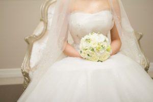 結婚相談所の費用と価値