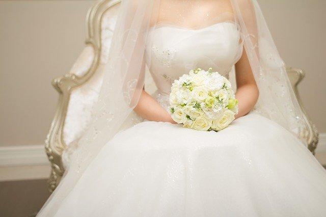 婚活で成婚率を上げる方法