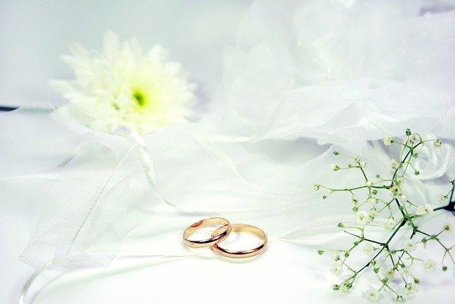 婚活を成婚に繋げる