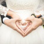 人気の婚活サイト《ブライダルネット》の料金や口コミ、評判は?