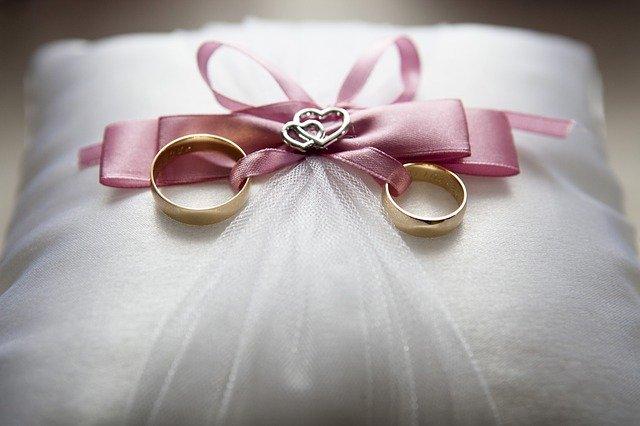 婚活でモテる女性のプロポーズを引き寄せるコミュニケーション