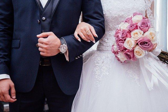 シングルマザー再婚のイメージ