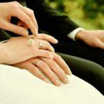 婚活中を同僚にバレにくい結婚相談所《パートナーエージェント》