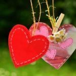 バツイチ、シンママ/シンパパが再婚を目指しやすい《マリッシュ》